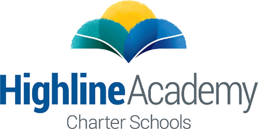 Highline Academy Charter School